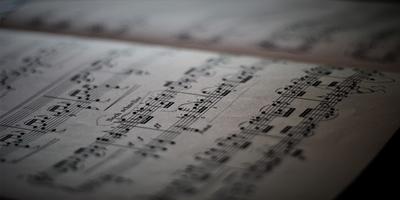 3 Aplikasi Lirik Lagu Rohani Offline Terbaru Lirik Lagu Aplikasi Rohani