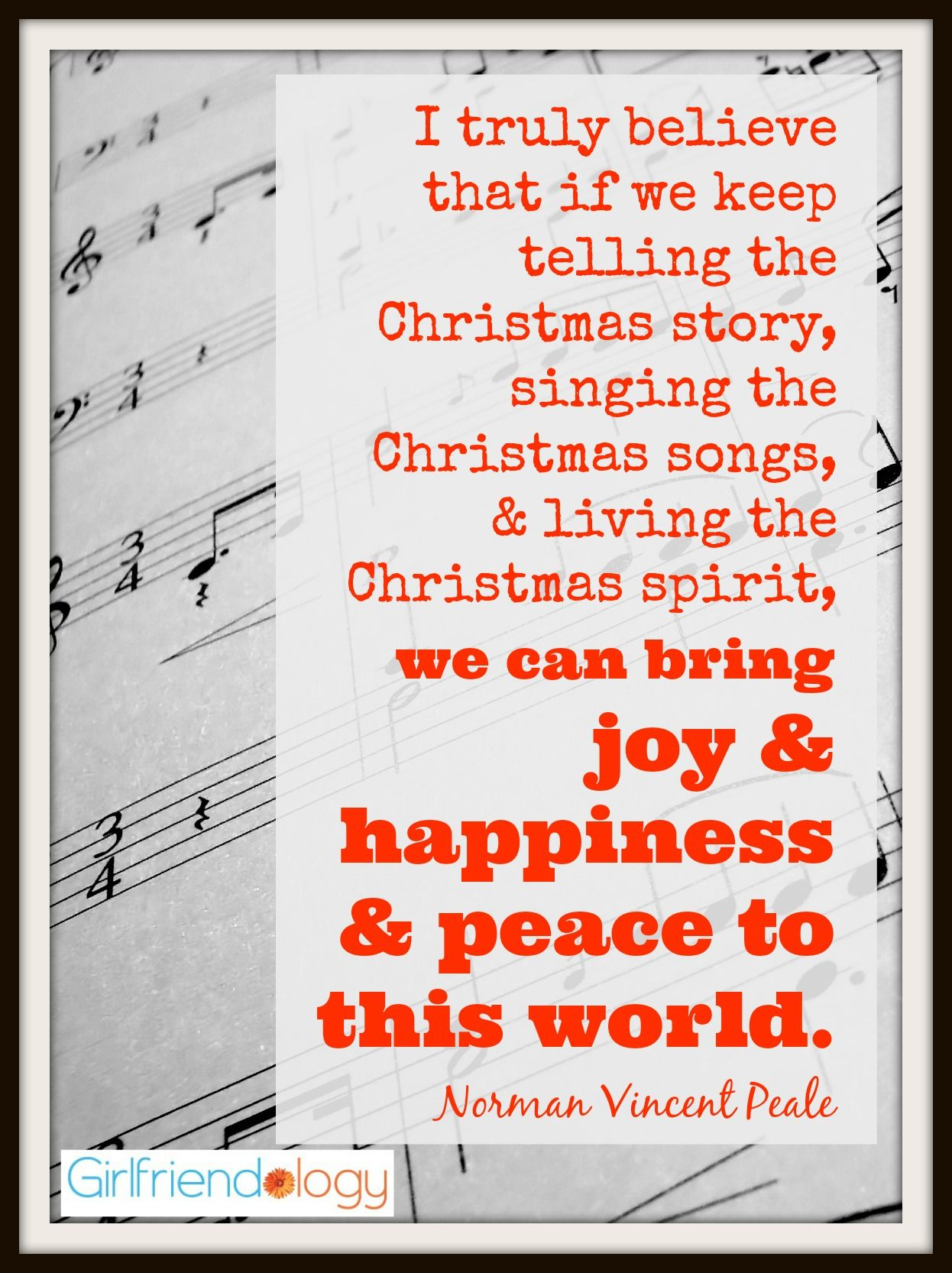Pin By Jessica Gray On Quotes Pinterest Christmas Christmas
