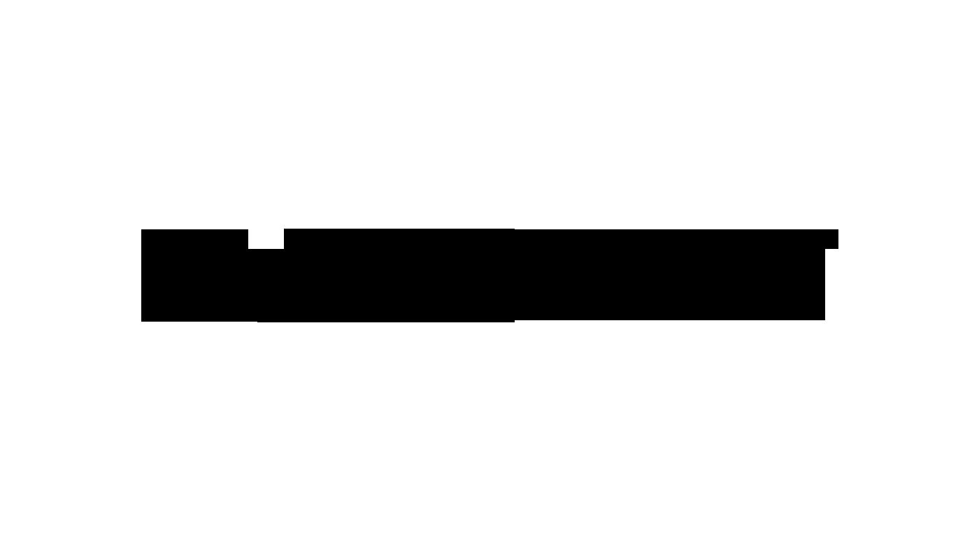 Burberry Logo Dwglogo Burberry Logos Custom Logos