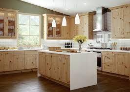 Pin On Dream Home Kitchen Ideas