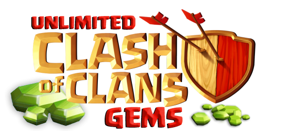 Unlimited Clash Of Clans Gems Clash Of Clans Hack Clash Of Clans Clash Of Clans Cheat