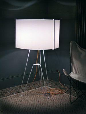 3x3 Light Lamp Floor Lamp Floor Standing Lamps