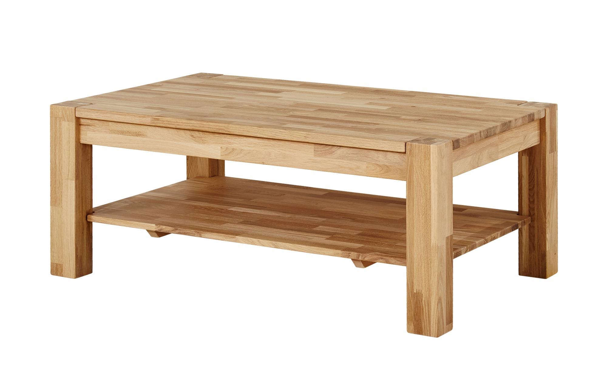 Runder wohnzimmertisch ~ Trace runder esstisch tables round esstisch