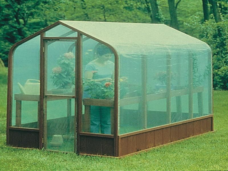 Greenhouse Design Ideas 1000 Images About Greenhouse Decorating