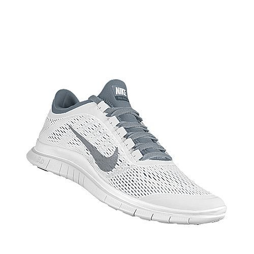 Medical Assistant Tennis Shoes