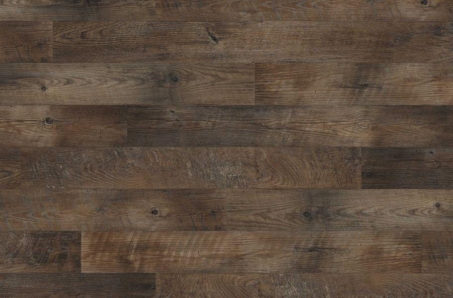 Mannington Adura Max Waterproof Plank in 2020 Flooring