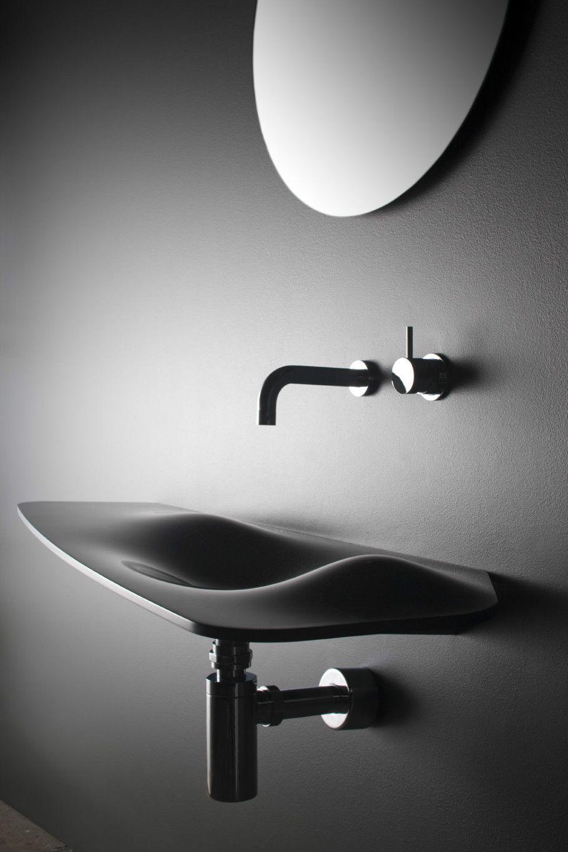 Pin by yang wang on formsensual pinterest minimalist sinks and
