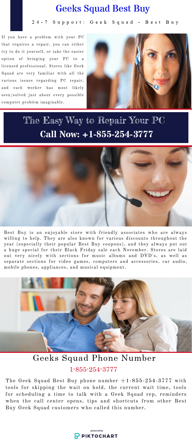 Geek Squad Best Buy Provides Geek Squad Phone Number And Geek Squad Services Just By Dialing  3777 Geek Squad Number Call Best Buy Geek Squad Now