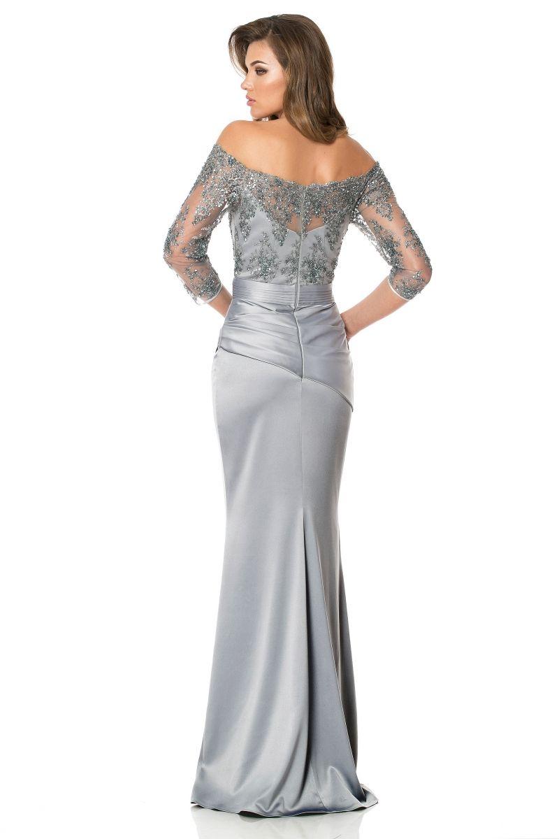 White pixel mÓda pinterest dresses evening dresses and mother