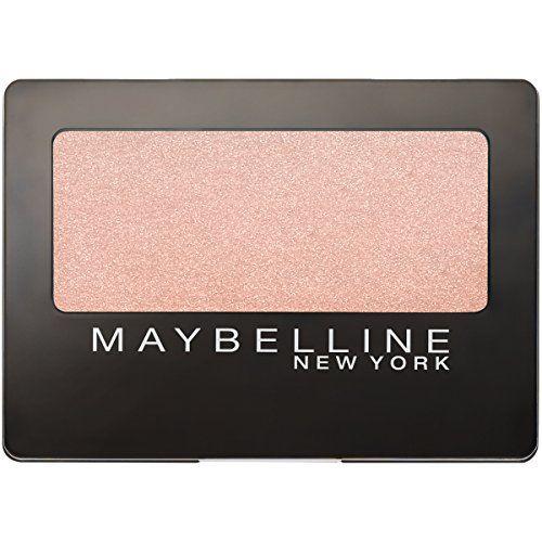 Expert Wear Eyeshadow Duo Dusk by Maybelline #7