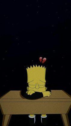 -生活--Emotion