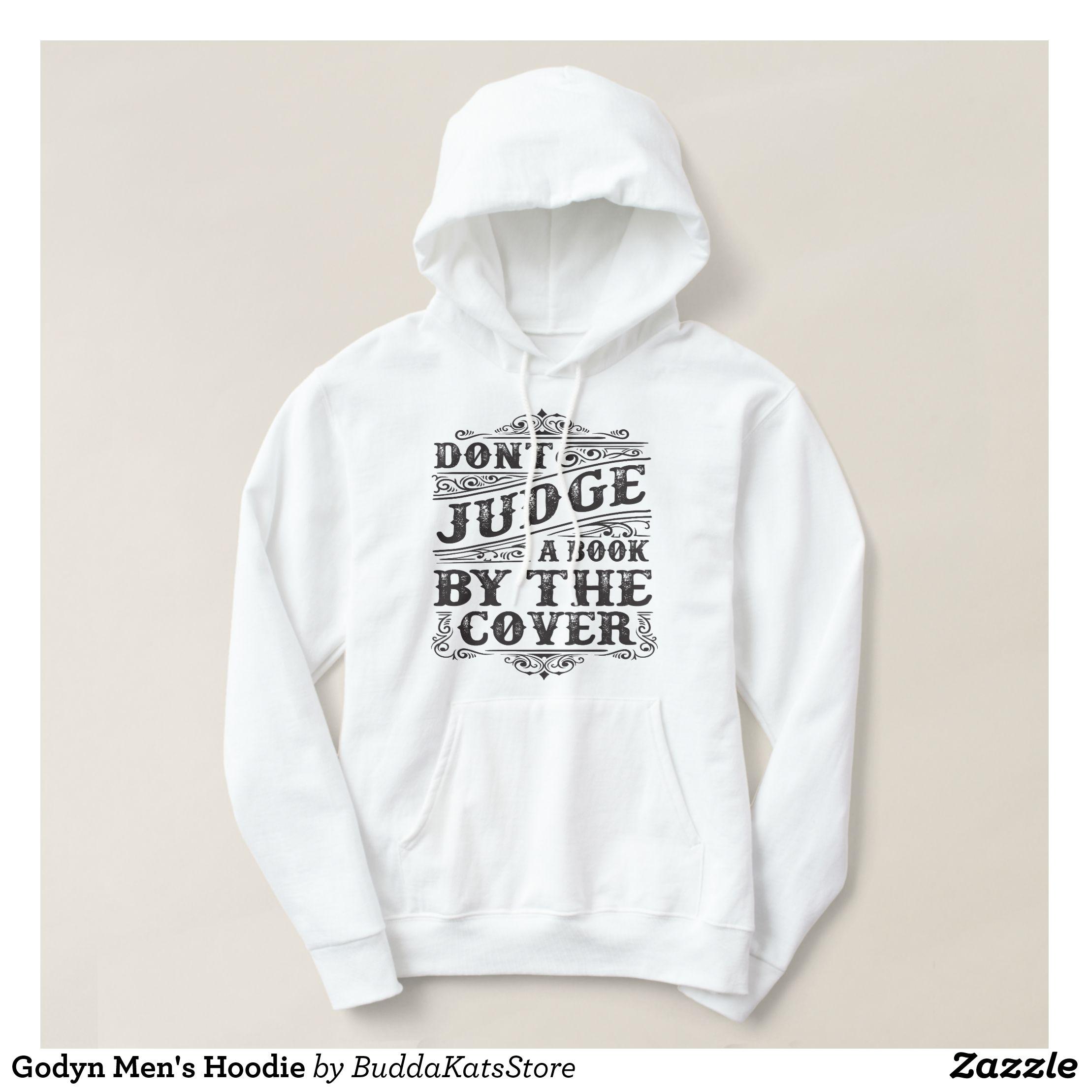 I Love Book-Personalized Gift Cute Sweatshirt