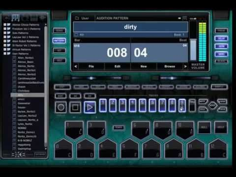 Rap Beat Creating Program Download Hip Hop Beat Making Software