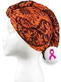 Up In Knots #tieheadscarves How to Tie Head Scarves | Knot Library from Scarves.net #tieheadscarves Up In Knots #tieheadscarves How to Tie Head Scarves | Knot Library from Scarves.net #tieheadscarves Up In Knots #tieheadscarves How to Tie Head Scarves | Knot Library from Scarves.net #tieheadscarves Up In Knots #tieheadscarves How to Tie Head Scarves | Knot Library from Scarves.net #tieheadscarves Up In Knots #tieheadscarves How to Tie Head Scarves | Knot Library from Scarves.net #tieheadscarves #tieheadscarves