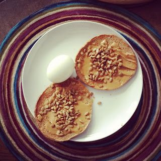 Never a dull moment gestational diabetes meals recipes find this pin and more on recipes never a dull moment gestational diabetes meals forumfinder Image collections