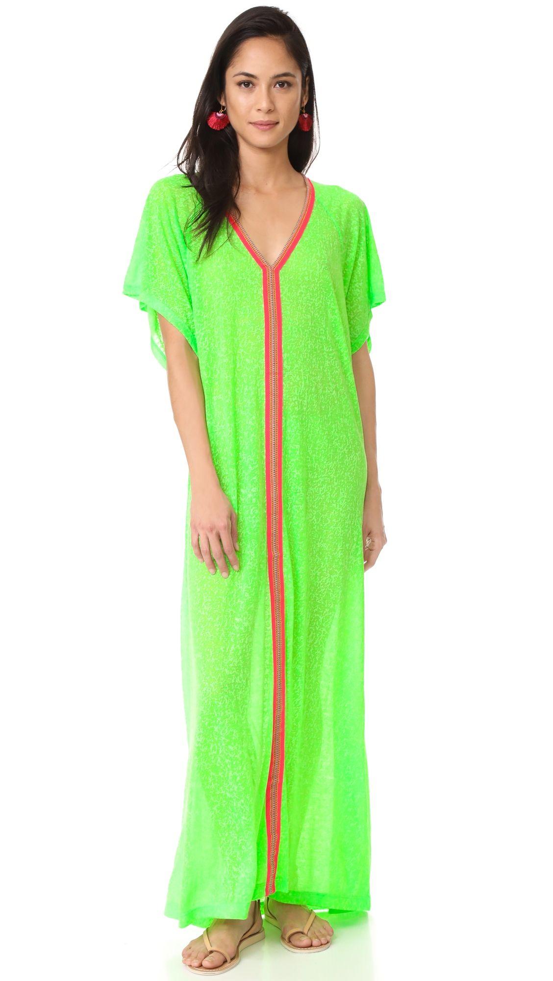 Pitusa abaya maxi dress products pinterest products