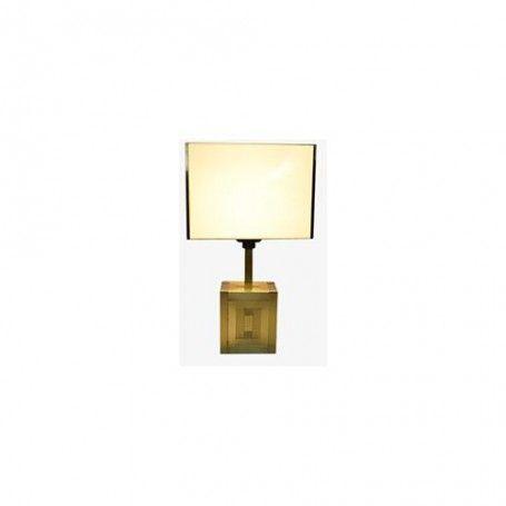 die besten 25 italienische lampen ideen auf pinterest italienische m bel flokati und graue. Black Bedroom Furniture Sets. Home Design Ideas