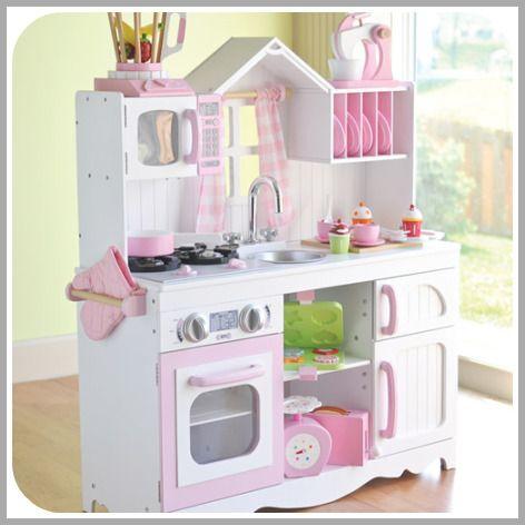 The Cutest Kids Kitchen Playsets Kids Toy Kitchen Play Kitchen