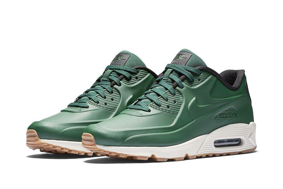 Kicks Deals – Official Website Nike Air Max 1 VT Gorge Green