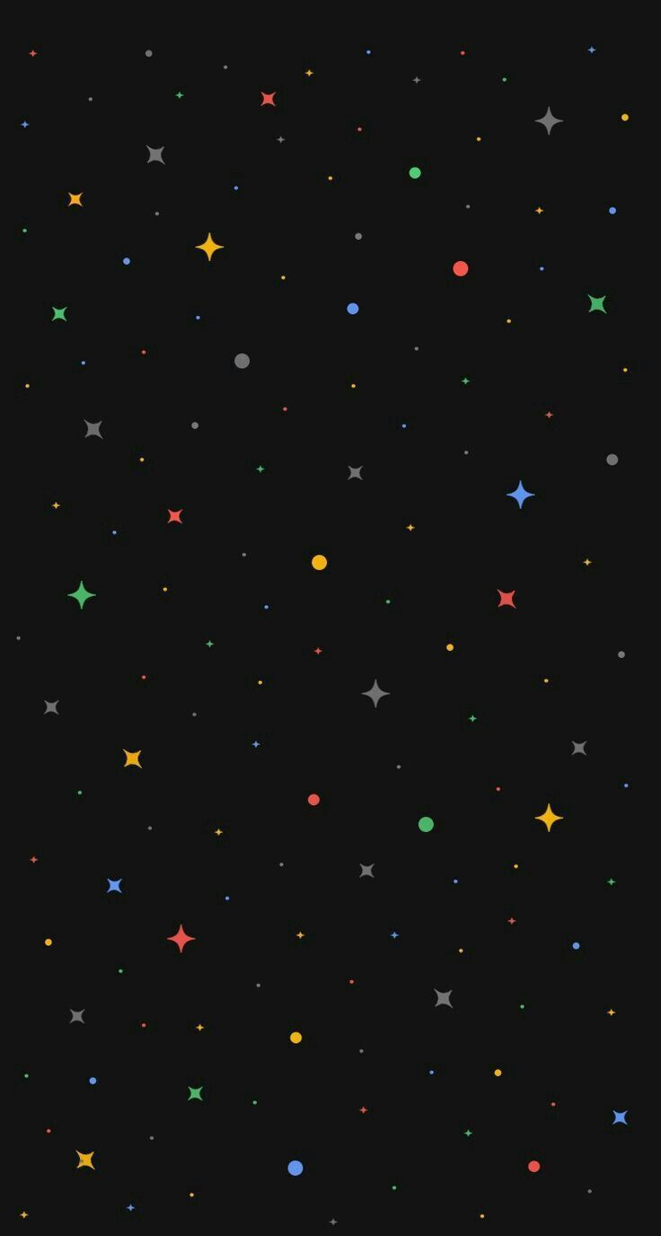 #Space iPhone wallpaper from wallpapers.party