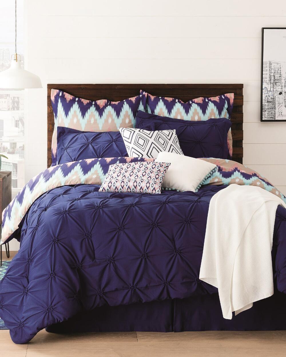 Stein mart bathroom accessories - 10 Piece Comforter Set Comforters Bedding Bed Bath Stein Mart