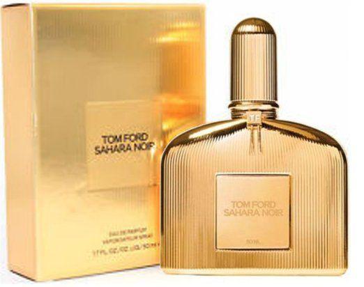 a6320edd30ed0d Tom Ford Sahara Noir Eau De Parfum Spray 50ml 1.7oz   Things I d buy ...