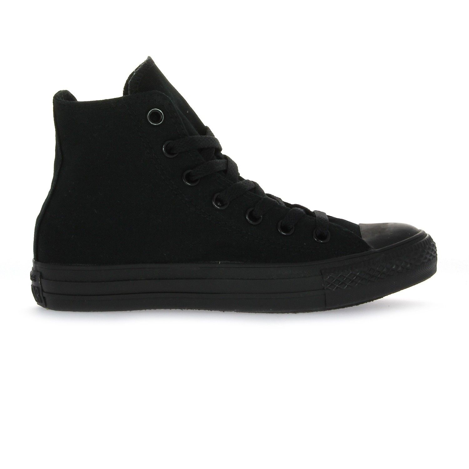 converse chuck taylor all star m/f/gs