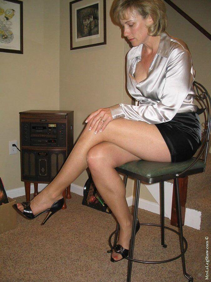 Transvestite womens large shoes romantic sensations