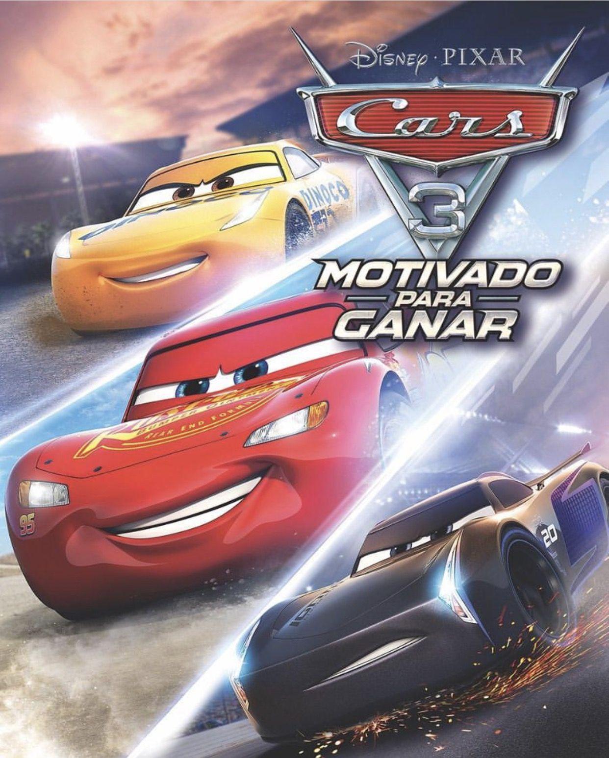Pin By Rosali Melgar On Disney Car Games Disney Cars Disney Pixar Cars