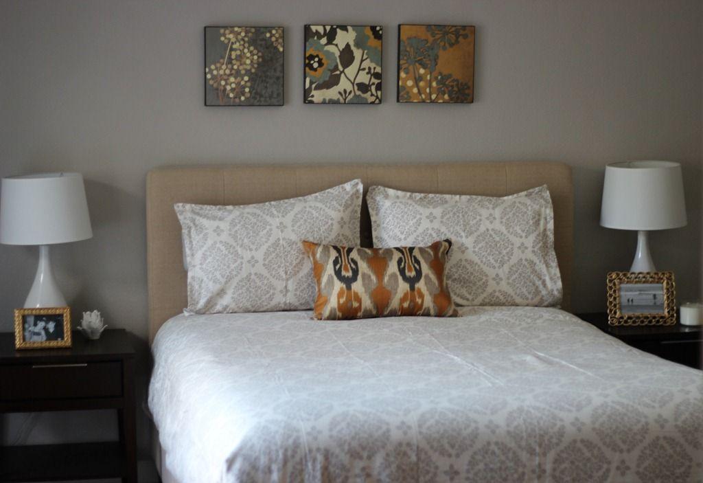 Bedroom Paint Color Ideas Martha Stewart martha stewart cobblestone gray bedroom paint color   living room
