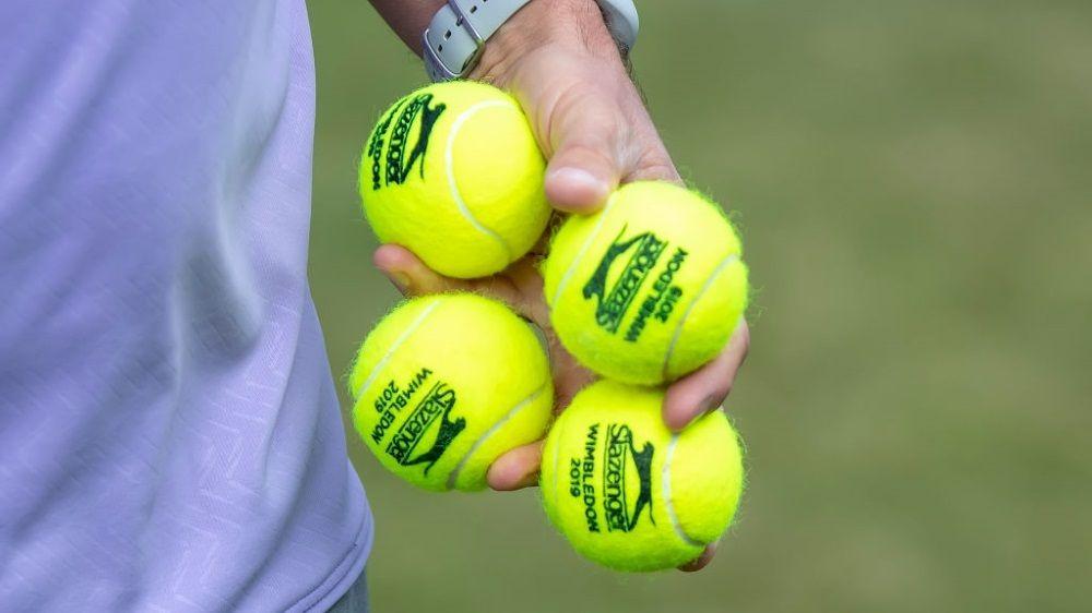 Sky Wimbledon Live Stream