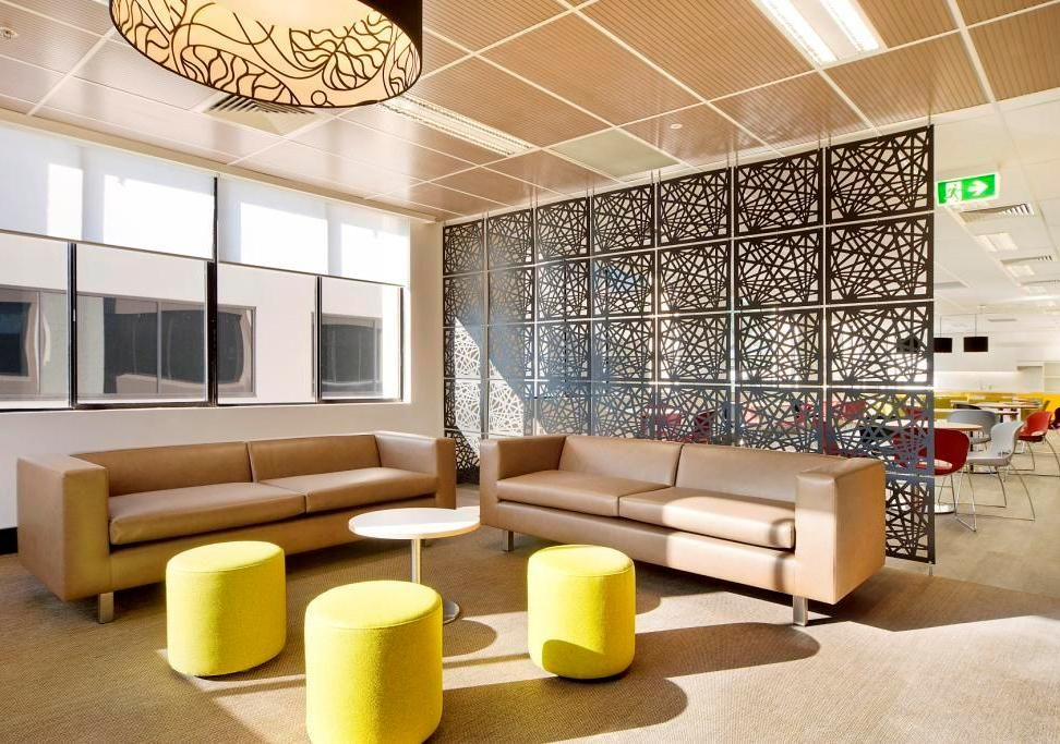 Interior Room Dividers 1000+ images about office division walls on pinterest | room