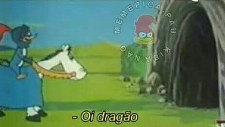 Como Bolsonaro Chegou La Veja
