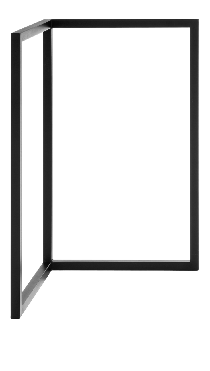 nic tischbock tischbeine pinterest tisch m bel und tischbock. Black Bedroom Furniture Sets. Home Design Ideas