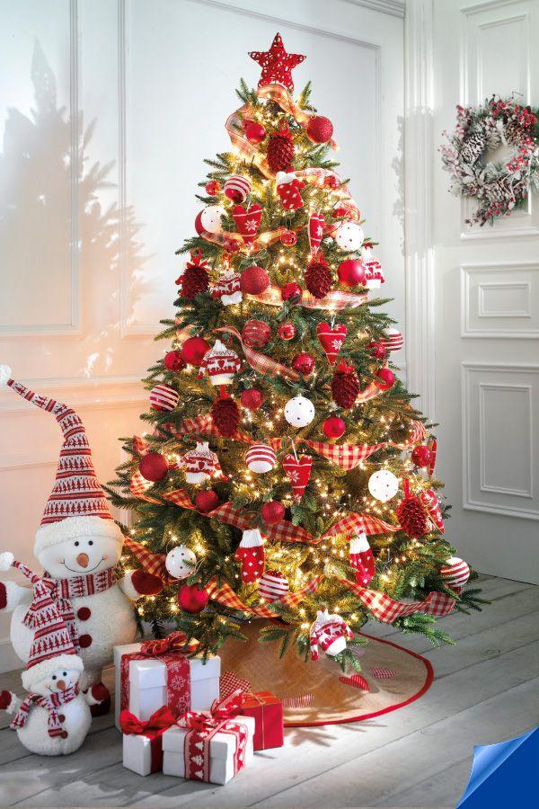 Muneco De Nieve Pequeno 51cm 9 95 Grande 120cm 29 95 Corona Para Ideas Para Arboles De Navidad Decoracion De Arboles Decoracion De Navidad Moderna