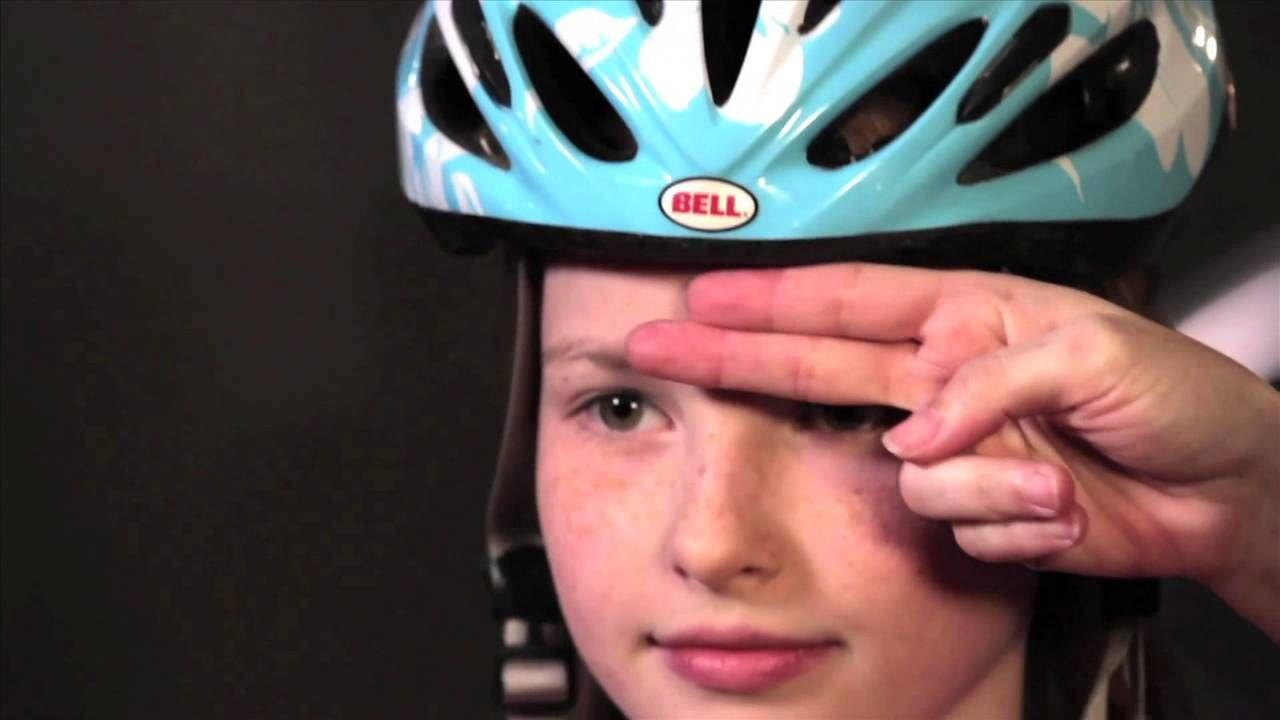Pin On Bike Safety