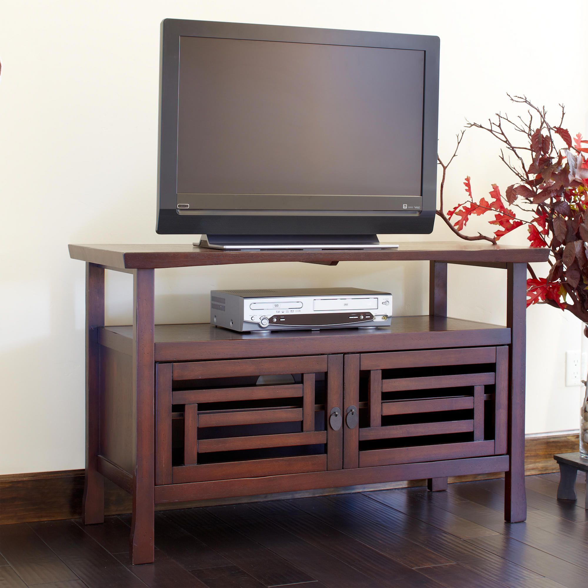 Hako Media Cabinet | World Market | Things I want to adorn my ...