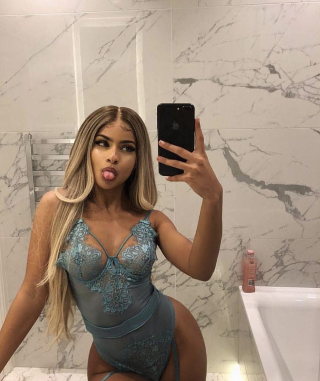 Hacked Rafaella Consentino nude (92 photo), Pussy, Leaked, Feet, panties 2015