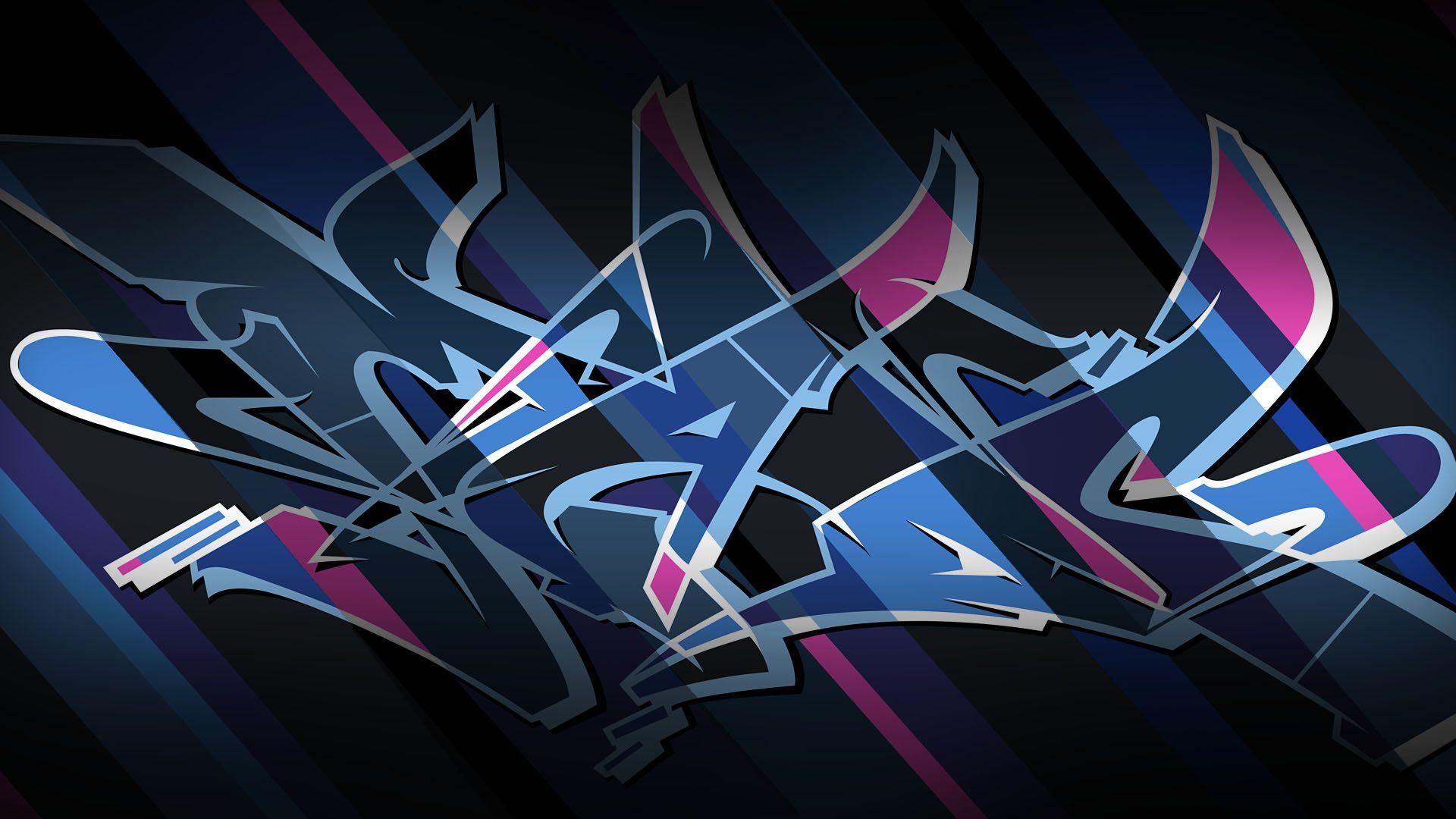 Wallpapers Kid Ink Bombing Science Graffiti Blog Madc Design
