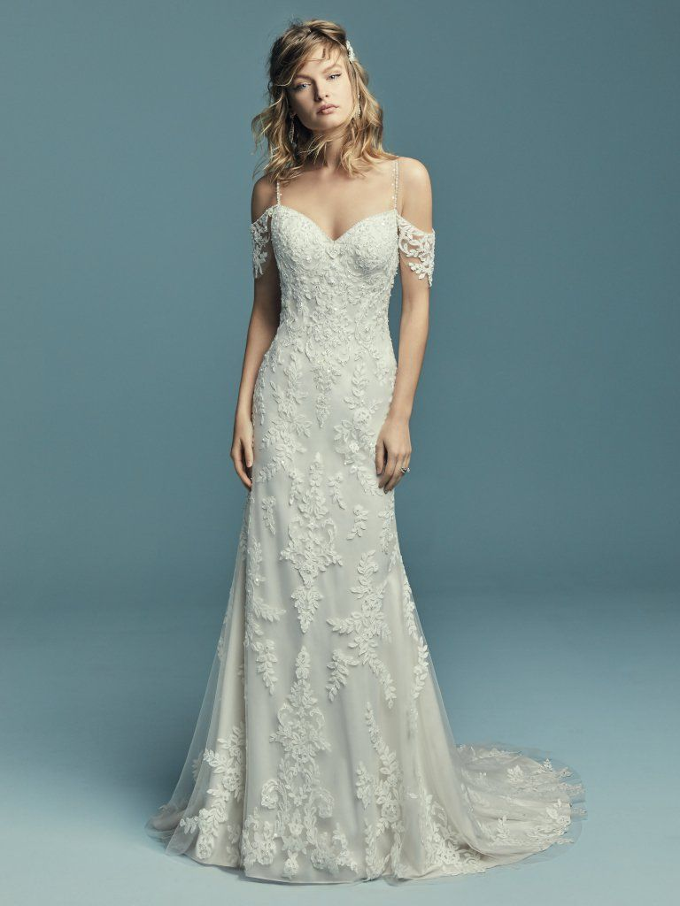 Wedding Dresses & Bridal Gowns  Maggie sottero wedding dresses