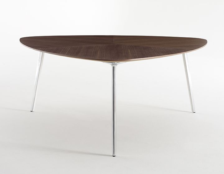 Apex By Davis Furniture Davis Furniture Furniture Dining Table