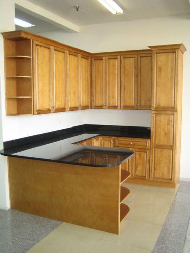 Kitchen-Cabinets-Affordable-Luxury-Hazelnut-Glaze-10-x-10