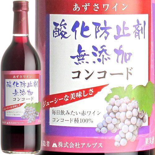 ワインを飲むと頭痛がするのはなぜか? 毒性が強く頭痛を起こす酸化防止剤「亜硫酸塩」 | ビーカイブ