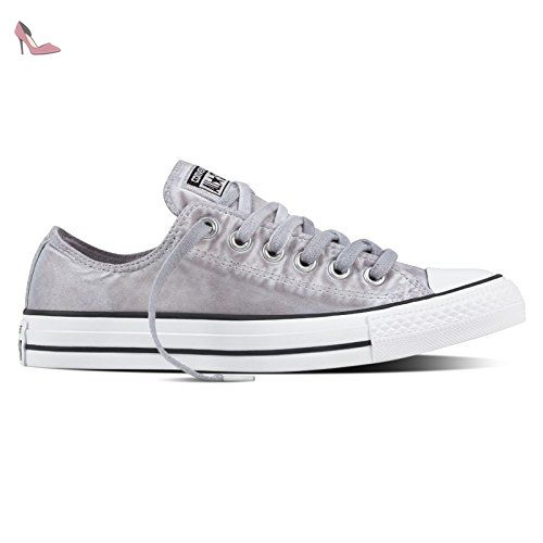 chaussure converse garçon 21