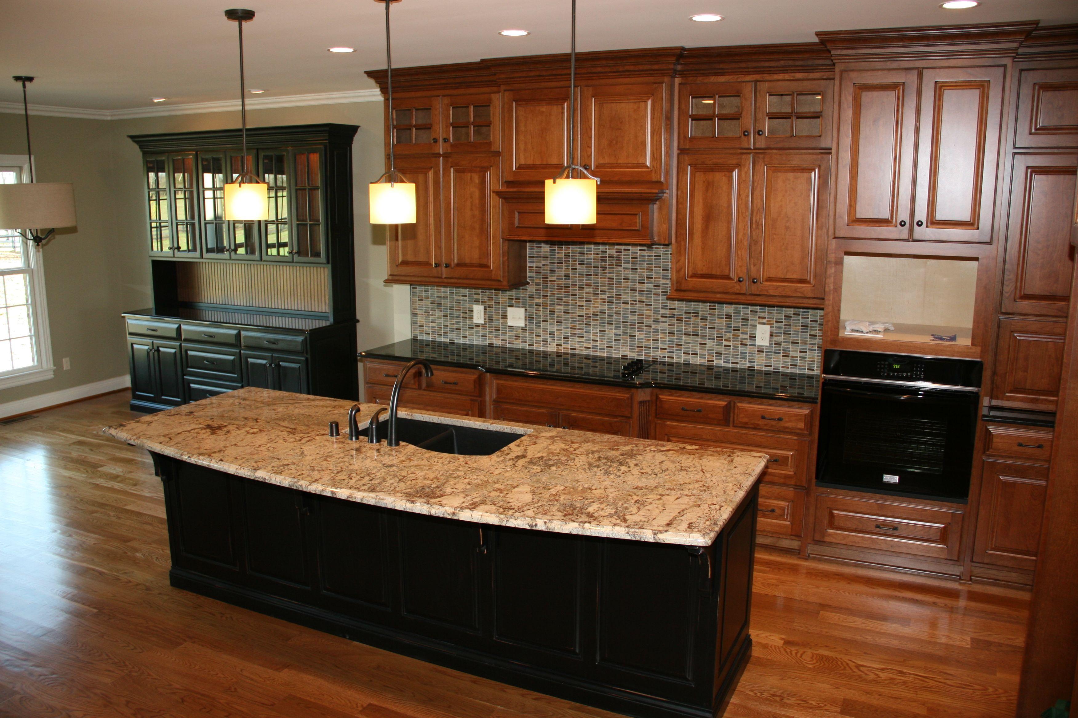 kitchen cabinet trends kitchen kitchen interior design with black