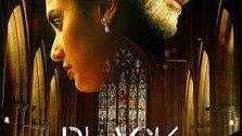 Black 2005 Worldfree4u Hindi Movie 300mb Brrip 480p Esubs Download