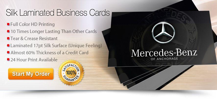 Wo Können Sie Bestellen Visitenkarten Plus Wo Um Arbonne