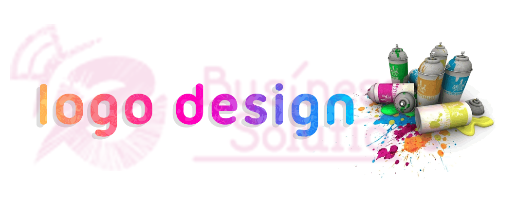Design your Logo with EBusiness Solutions. !صمم معنا ضعار