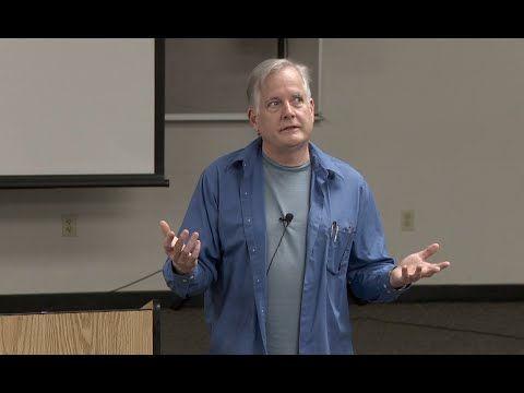 Parasympathetic Repair - Steve Fowkes (February 2015) - YouTube