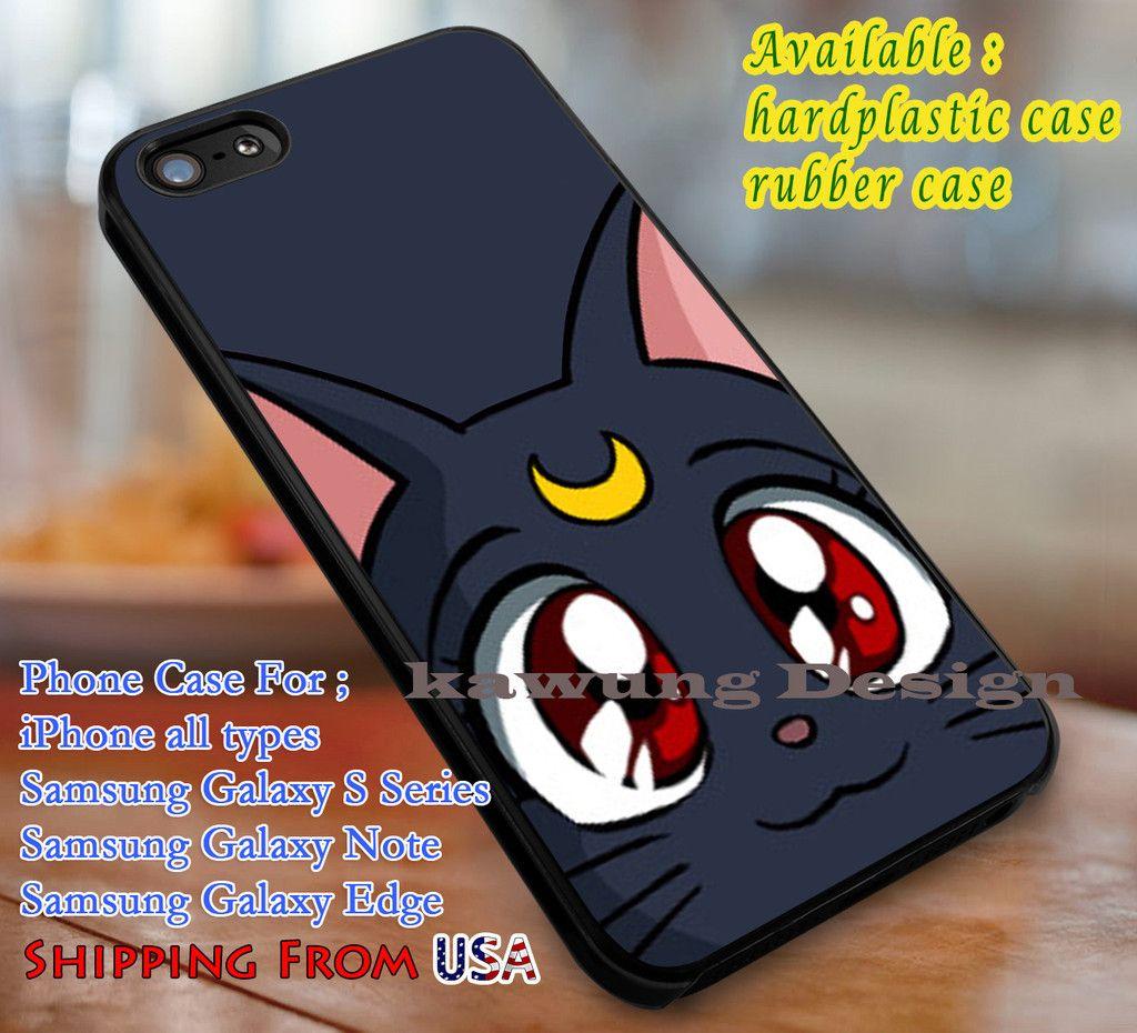cover iphone 6s luna